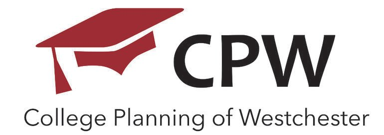 College Planning of Westchester Logo