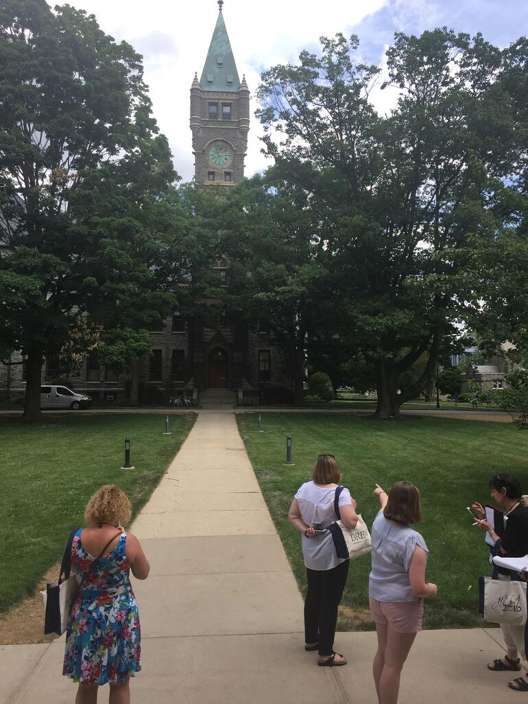Campus tour 3 from Haverford.jpg