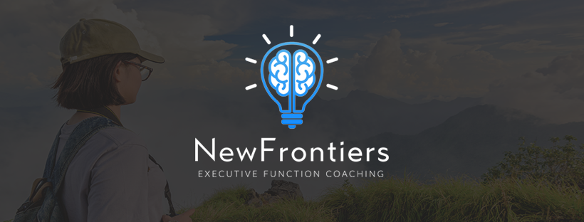 New Frontiers Pic