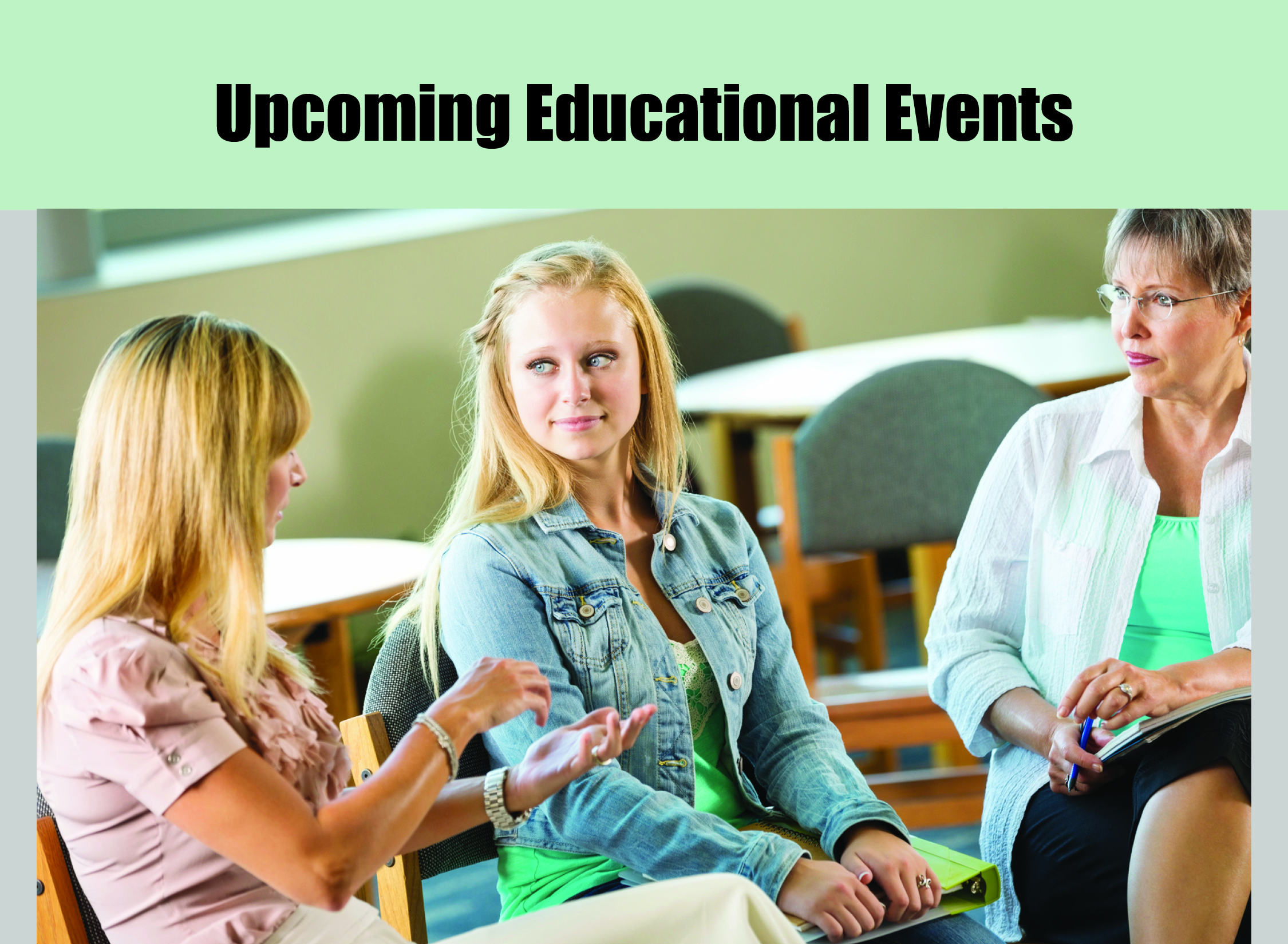 Upcoming_Educational_Events.jpg