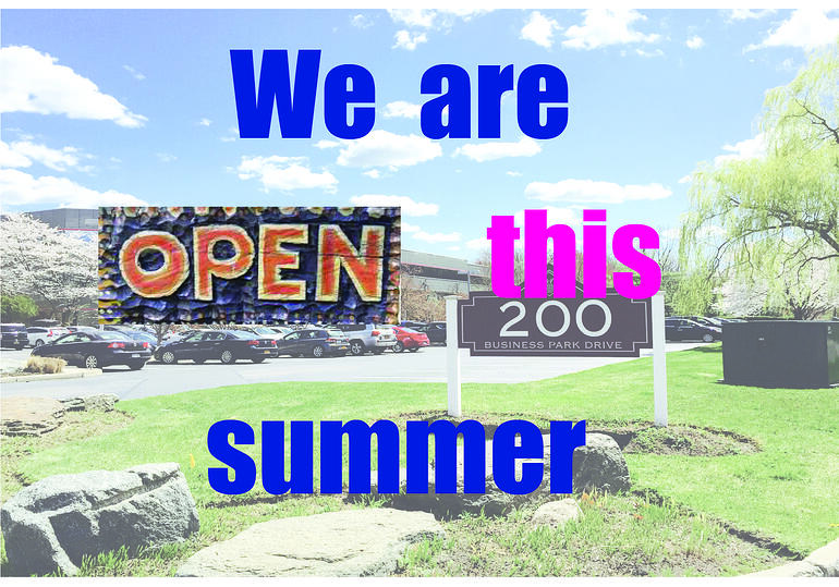 We are open this summer.jpg