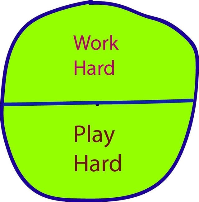 Work Hard Play Hard.jpg