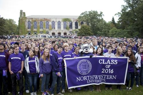 college-photo_Northwestern