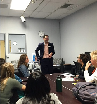 college-visits-2017-10-01