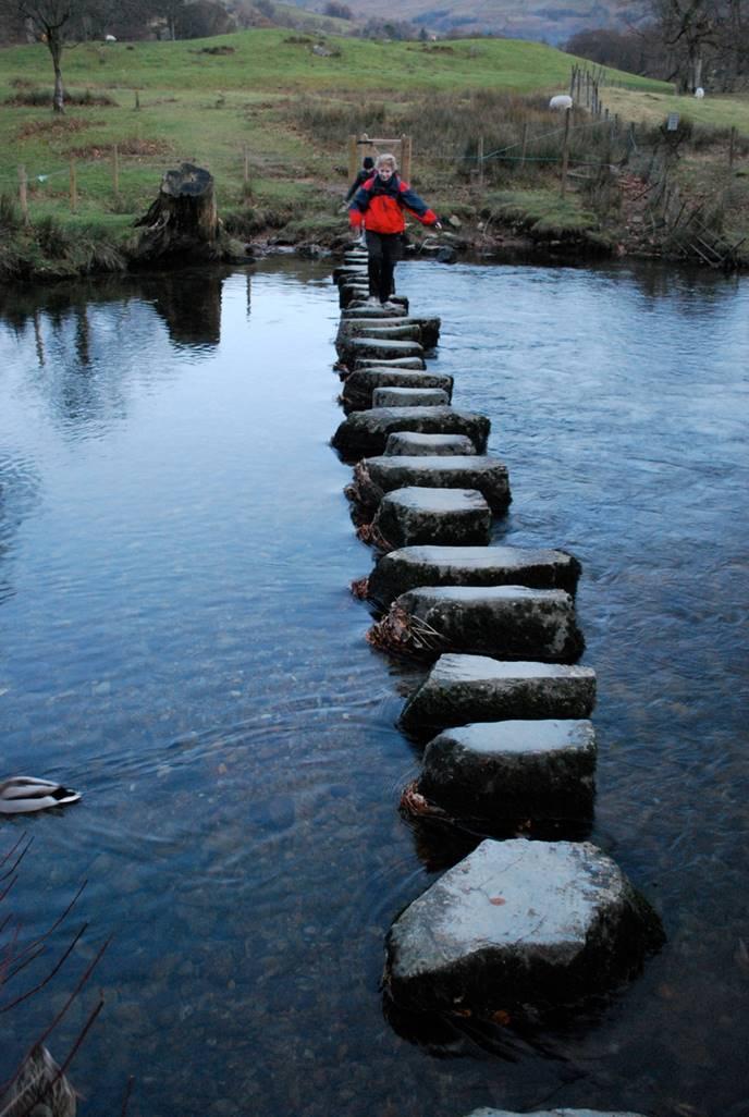 crossing stones.jpg