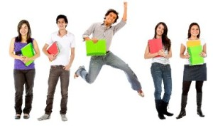 COLLEGE PREPARATION & COUNSELING SERVICES