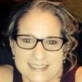 Janel O'Brien SAT Tutor