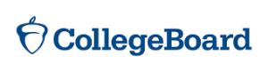CollegeBoard_Logo