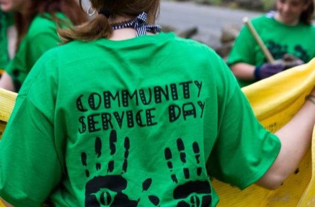 Community_Service_Day.jpg