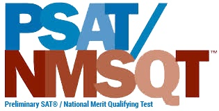 New PSAT Results