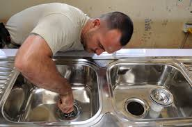 sink repair.jpg