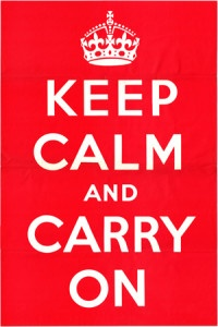 college_Keep-calm-and-carry-on-scan-200x300.jpg