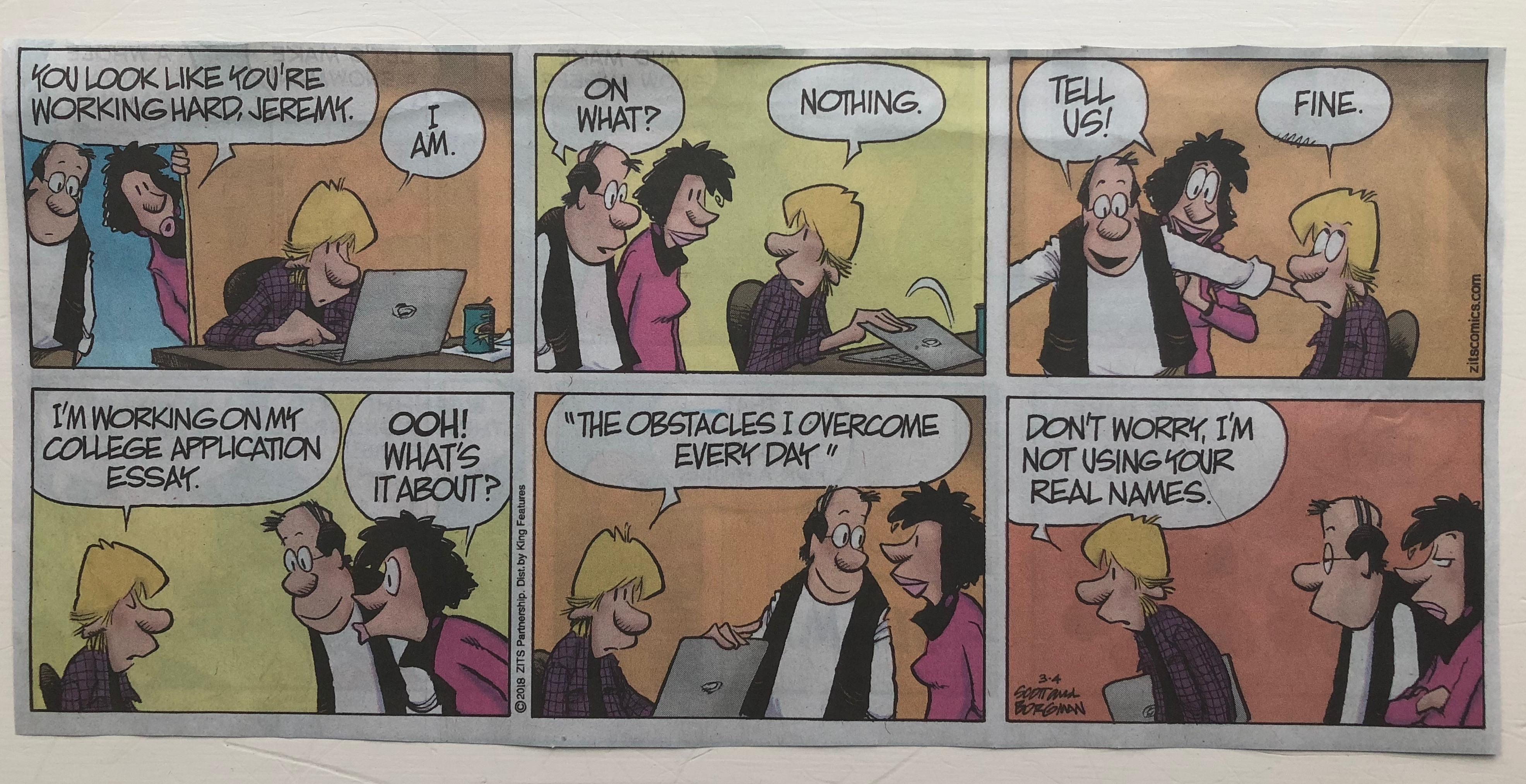 College essay cartoon .jpg