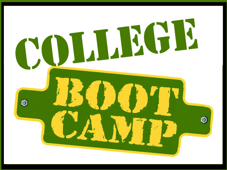 college essay boot camp wilk Prospect st, wmstown ma college essay boot camp: industry: whol footwear homeowner occupation: retired education: associate degree or higher arthur e wilk.