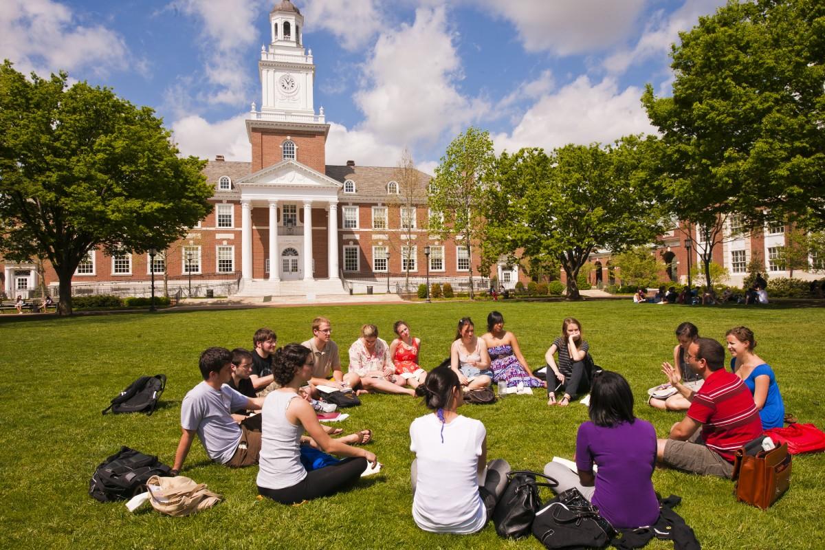 Johns Hopkins Summer.jpg