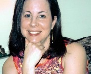 Stacy Wilder