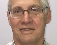 David Hutt