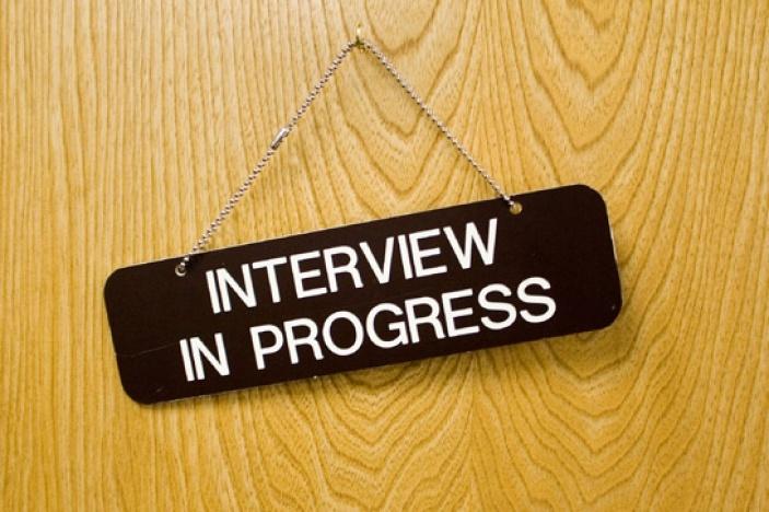 interview_in_progress.jpg